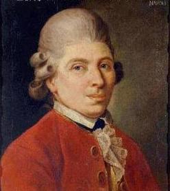 Giuseppe Aprile, dit Sciloretto