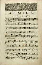 Edition Ballard - 1686