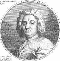 Antonio Maria Bernacchi