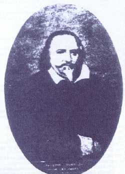 Gian Francesco Busenello