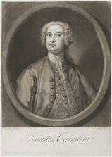 Giovanni Carestini