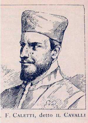 Pier Francesco Cavalli (?)