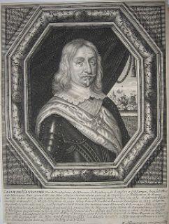 César de Vendôme