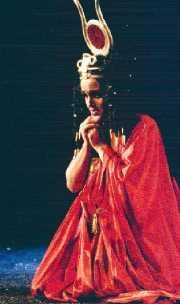 Giulio Cesare à Rome