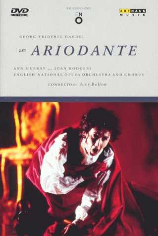 DVD_Ariodante