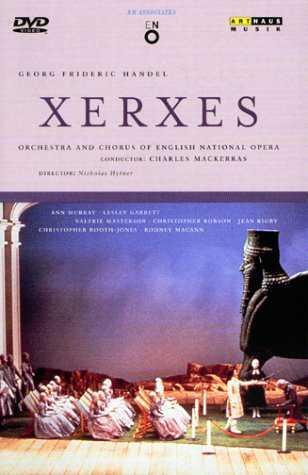 DVD_Xerxes