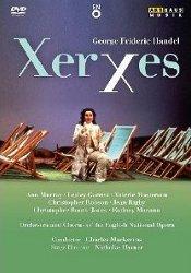 Xerxes - réédition 2012