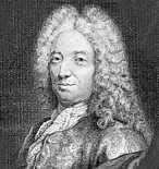 Antoine Danchet