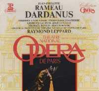 Rameau, Dardanus (1739-1744) Dardanus_Leppard_LP