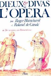 édition 1986 - vol. 1