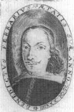 Benedetto Ferrari