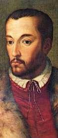 Francesco II de Medici