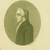 Domenico Gizzi