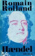 Edition Albin Michel
