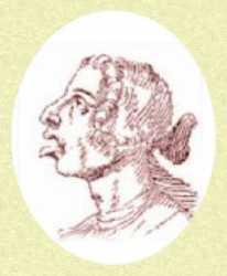 Gaetano Latilla - remerciements à Tassos Dimitriadis