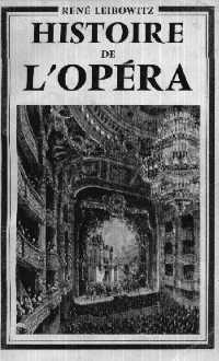 Edition de 1957