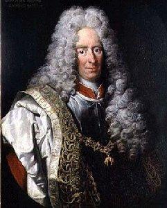 Luigi Tommaso Raimondo