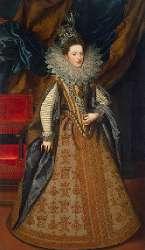 Marguerite de Savoie