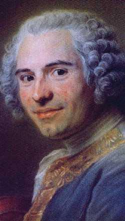Jean-Joseph Cassanéa de MONDONVILLE