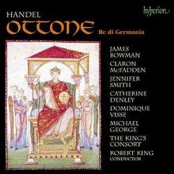 Ottone- réédition 2013