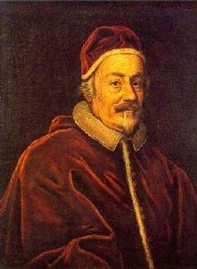 Alexandre VIII