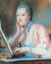 Thérèse Boutinon des Hayes