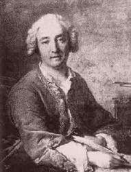 Joseph Nicolas Pancrace Royer - remerciements à Tassos Dimitriadis