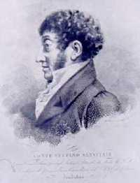 Jacopo Antonio Sanvitale