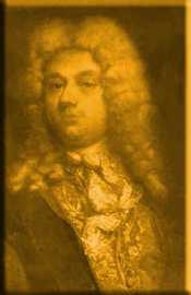 Francesco Bernardi, dit Senesino