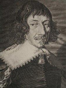 Charles Sorel