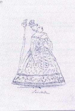 Anna Maria Strada del Po