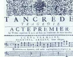 Tancrède