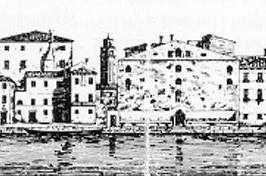 Teatro Sant'Angelo