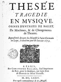 Thésée_1675_frontispice