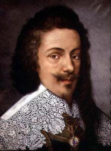 Victor-Amédée de Savoie