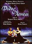 VHS_Dido & Aeneas
