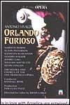 VHS_Orlando Furioso