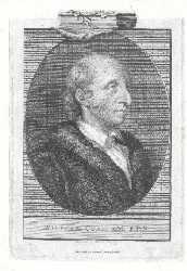 William Coxe